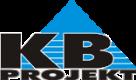 KB Projekt Zlín